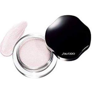 Shiseido Shummering cream eye color - WT901
